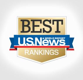 U.S. News & World Report Best Cosmetic Surgeon