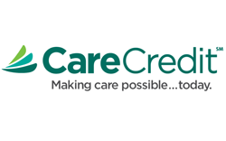 CareCredit company logo